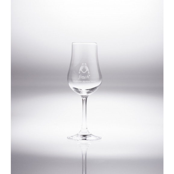 finch® Whiskyglas