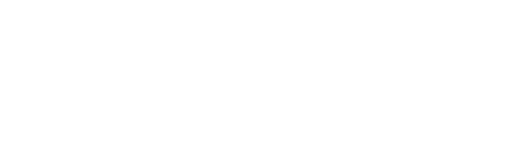 finch® Whiskydestillerie